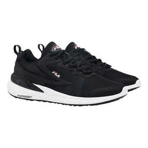 Fila Men's Trazoros Energized 2 Runner